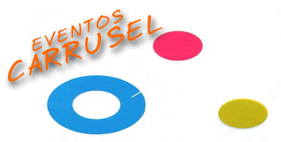 Lanus salones para fiestas en lanus for Muebles 9 de julio lanus