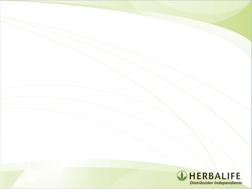 Index of /herbalife/NUEVO